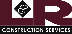 L&R Construction Services